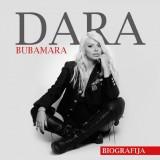 Dara-Bubamara-2017---Biografija