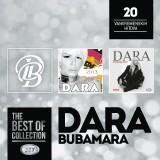 Dara-Bubamara-2018---The-Best-Of-Collection